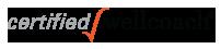 wellcoach logo